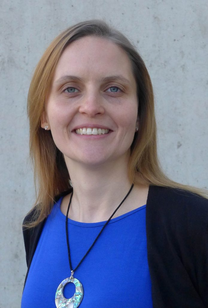 Karolin Meißner