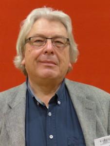 Clemens Back KIOSK