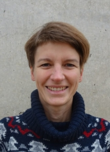 Cornelia Buhleiner