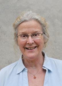 Cornelia Hans