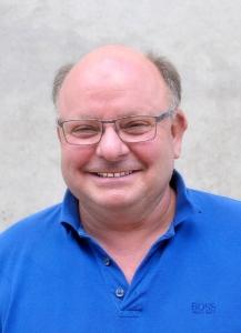 Bernhard Setzer