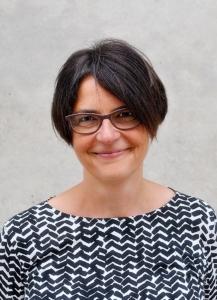 Annette Schuck