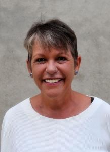 Sigrid Hofmaier