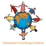 Dietenbach Flüchtlings-Initiative