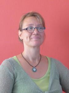 Daniela Mauch
