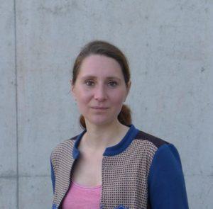 Carla Schönhuth