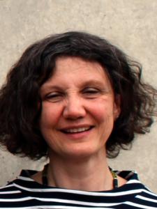 Karoline Reithmann