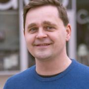 Norman Pankratz