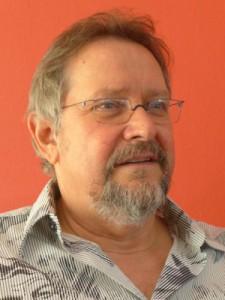 Richard Krogull