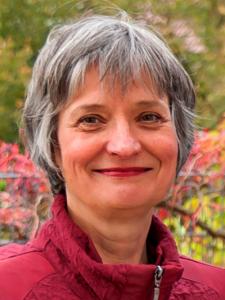 Ruth Döbele