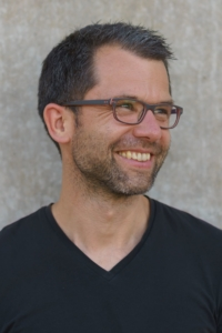Ulrich Plessner