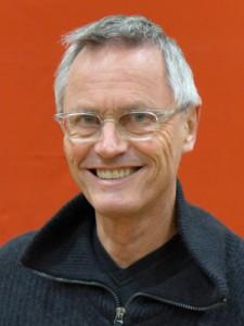 Werner Bachteler