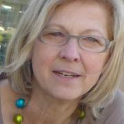 Ilse Bender