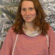 Carla Schönhuth Quartiersarbeit