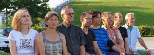 KIOSK Vorstand 2015