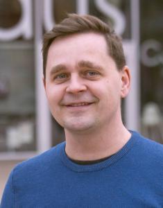 Bild Norman Pankratz